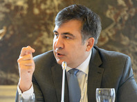 Верховный суд Украины закрыл дело о лишении Михаила Саакашвили украинского гражданства