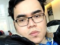 Житель Нью-Йорка арестован по подозрению в подготовке взрывов