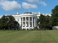 """Белый дом имеет """"явные доказательства"""" того, что США сбили иранский беспилотник, угрожавший их кораблю"""