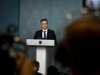 Администрация президента Украины анонсировала обмен пленными с Россией в течение месяца