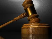 На суде оглашены подробности группового изнасилования 12 израильскими подростками 19-летней британки в отеле на Кипре