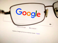 На прошлой неделе Трамп заявил, что администрация США ознакомится с заявлениями предпринимателя, сооснователя платежной системы PayPal Питера Тиля о сотрудничестве Google с правительством Китая