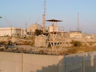По его словам, уровень обогащения урана на предприятии в Бушере будет увеличен до 5% для нужд иранской ядерной энергетики