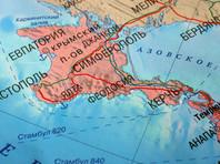В команде Зеленского озвучили стратегию по возвращению Крыма, но могут не успеть, так как Украине предрекают распад через три года