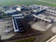 Чехия разрешила полеты российских авиакомпаний до 7 июля