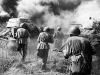 """Немецкие и британские историки развенчали """"советский миф"""" о победе СССР в крупнейшем танковом сражении под Прохоровкой в июле 1943"""