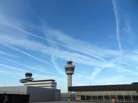 Больше сотни рейсов отменены в аэропорту Амстердама Схипхол из-за сбоя в системе заправки
