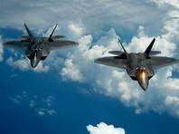 В США создают самолет с искусственным интеллектом, который сам будет вести бой и сбивать самолеты противника