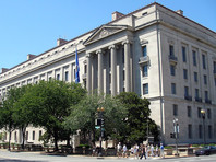 Как сообщается в распространенном в четверг заявлении Министерства юстиции Соединенных Штатов, начиная с 9 декабря 2019 года планируется казнить пятерых заключенных, приговоренных к смерти за убийства