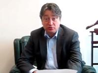 Бывший топ-менеджер ЮКОСа стал крупным спонсором партии консерваторов и влиятельной фигурой в британской политике