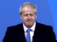 """Новый премьер Британии Джонсон - евроскептик, ловелас, русофил с русскими корнями, знакомый с олигархами из РФ и даже """"бомжевавший"""" с ними"""