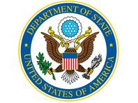 Госдеп США высказался против изменения формата переговоров по  Украине