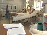 Как сообщил агентству Tolonews пресс-секретарь губернатора провинции Атаулла Хогьяни, погибли пятеро участников праздника. А более 40 человек получили ранения
