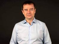 """Молдавский бизнесмен и спикер парламента рассказали о """"зарплатах в барсетке"""" и элитных квартирах, полученных от руководства Демпартии"""
