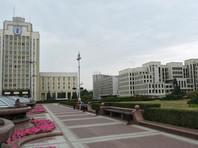 В Минске согласовали дату нового бессрочного перемирия в Донбассе и договорились об обмене пленными