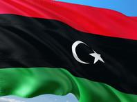 В Ливии арестовали двоих россиян за попытку вмешательства в выборы