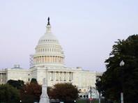В Конгресс США внесли проект новых санкций против России за инцидент в Керченском проливе