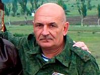 """Украинские спецслужбы вывезли с  территории ДНР экс-командира ПВО Снежного, где был замечен """"Бук"""", сбивший MH17"""