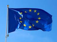 Евросоюз одобрил санкции против Турции за геологоразведку на шельфе Кипра