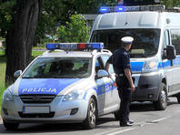 Пропавший в Польше пятилетний мальчик из России найден мертвым