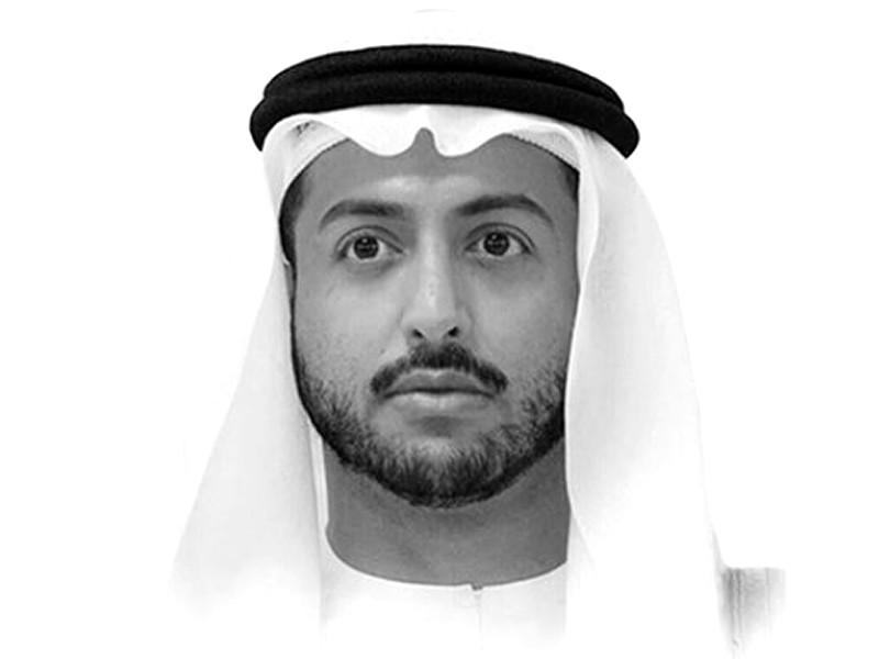 Халид бин Султана аль-Касими