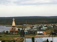 В список регионов, где будет необходимо проводить исследования, входят остров Колгуев, ЯНАО, Мурманская область, архипелаг Северная Земля, Республика Саха (Якутия) и Новосибирские острова