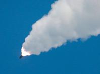 Испытанная в КНДР ракета была новой разработкой, считает разведка США