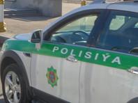 В Туркменистане задержали трех человек, обвиняемых в распространении слухов о смерти президента Бердымухамедова