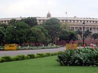 Верхняя палата парламента Индии одобрила запрет на мгновенный развод