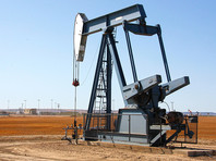 Добыча нефти в Иране опустилась до минимума за последние 30 лет