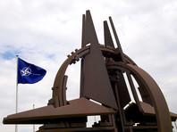 Ядерное оружие США в Европе, предположительно, размещено на шести военных базах в Бельгии, Германии, Нидерландах, Италии и Турции. Эта информация случайно попала в доклад канадского сенатора, члена Комитета по обороне и безопасности Парламентской ассамблеи НАТО Джозефа Дея
