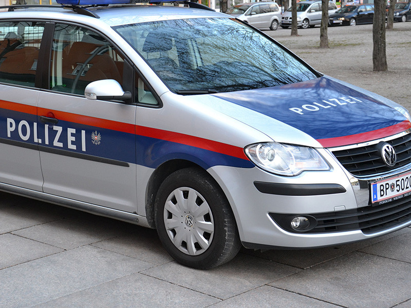 Власти Австрии разыскивают гражданина РФ Игоря Зайцева, который, по их данным, работает на российскую разведку. Об этом говорится в коммюнике, распространенном в четверг полицией Зальцбурга