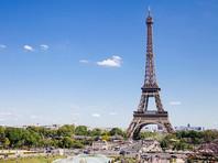 Во Францию возвращается 40-градусная жара: ожидаются новые температурные рекорды