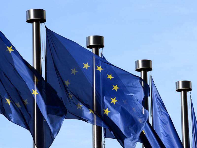 Евросоюз осудил возобновление смертной казни федеральными властями США