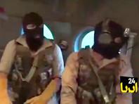 В пятницу Корпус стражей исламской революции (КСИР) задержал в Ормузском проливе и доставил в порт Бендер-Аббас танкер Stena Impero, шедший под британским флагом
