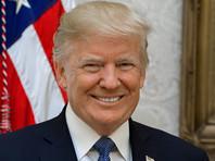 Трамп: США намерены заключить новую сделку с Россией по контролю над вооружениями