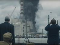В Казахстане ликвидатор аварии на Чернобыльской АЭС покончил с собой после просмотра сериала HBO