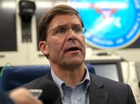 США будут модернизировать системы ПВО и ПРО в связи с уходом в прошлое ДРСМД