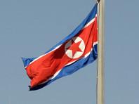 КНДР переживает самый сильный экономический спад за 20 лет из-за неурожая и санкций