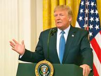 Накануне президент США заявил, что больше не будет с ним работать