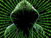 """В Британии создали подразделение для """"противодействия"""" России в соцсетях"""