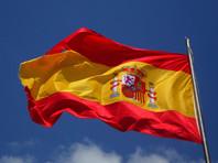 Из Испании ежегодно депортируют 15-20 россиян. Последнее дело - коррупционера, зампреда правительства Ставропольского края