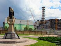 В США рассекретили отчет разведки о Чернобыльской катастрофе, в котором гибель только двух человек названа нелепицей