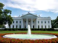 Дональд Трамп блокировал активы правительства Венесуэлы в США
