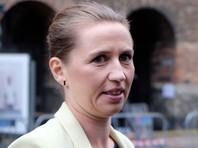 Премьер-министр  Дании извинилась перед бывшими детдомовцами, которых насиловали и использовали для медицинских опытов полвека назад