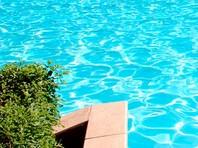 В Турции умерла 12-летняя петербурженка, которую засосало в трубу в бассейне