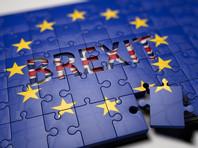 Власти Великобритании смогут использовать так называемую поправку Магнитского к закону о санкциях и борьбе с отмыванием денег после завершения процедуры Brexit
