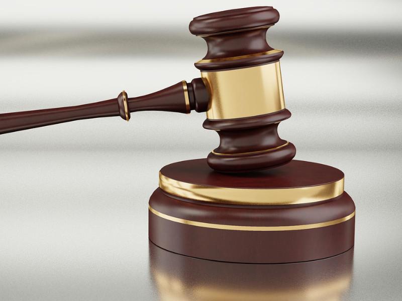 Суд в Лондоне обязал Нигерию выплатить британской компании 9 млрд долларов - треть госбюджета этого года
