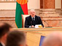 """Лукашенко отказался ехать в Польшу на 80-ю годовщину начала Второй мировой войны, чтобы поддержать """"изгоя"""" Путина"""