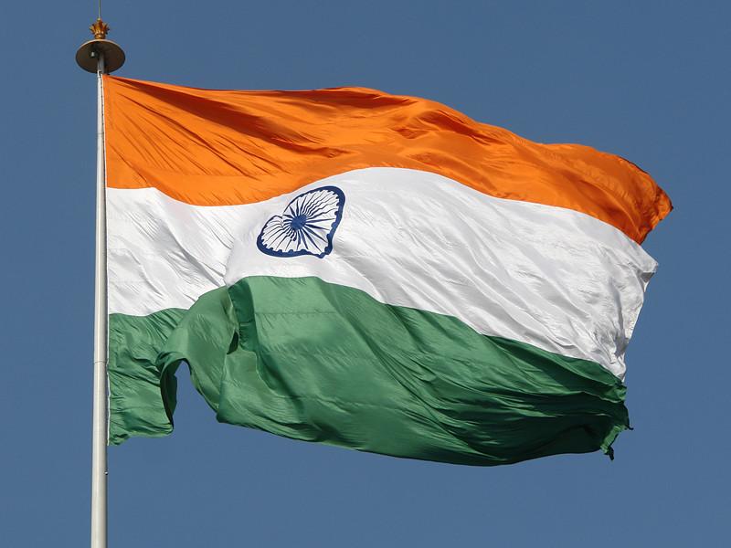 Индия намерена переманить функционирующие в КНР компании США на свою территорию